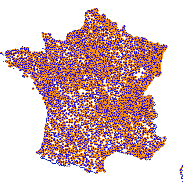 overview
